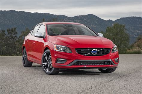 Volvo S60 Backgrounds by 2017 Volvo S60 Wallpaper Hd Wallpaper Background
