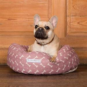 best dog beds for french bulldogs dog beds and costumes With best dog beds for bulldogs