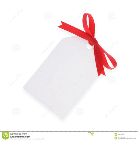 gift tag clipart string bow clipart clipart suggest