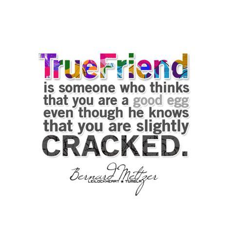 True Friend Quotes Quotes About True Friends Quotesgram
