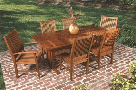 outdoor furniture covers made in america new dining