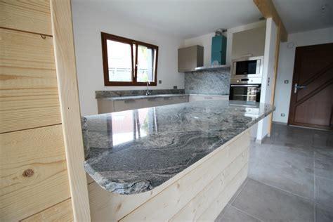 cuisine en granit dernières cuisines granit réalisées granit