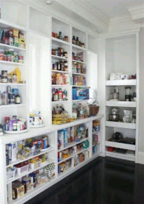 walk in pantry walk in pantry kitchen ideas pinterest