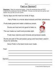 moving mountains free worksheet for rocking 5th grade