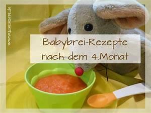 Baby Abendbrei Rezepte : brei rezepte baby 5 monate ~ Yasmunasinghe.com Haus und Dekorationen