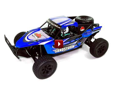 baja buggy rc car redcat racing sandstorm 1 10 scale electric rc baja buggy