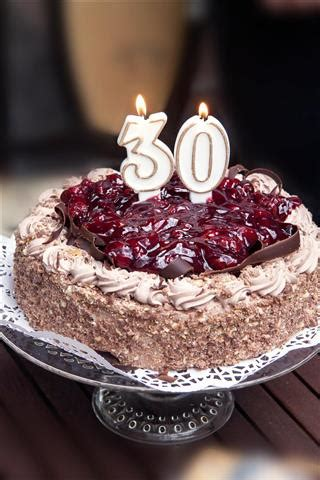 Mindblowingly Funny Th  Ee  Birthday Ee   Quotes And Sayings