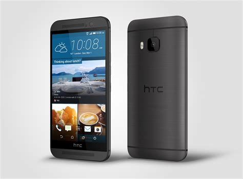 Htc One M9 11 Gadget Ro Hi Tech Lifestyle