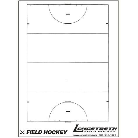 field hockey diagram tablet longstrethcom