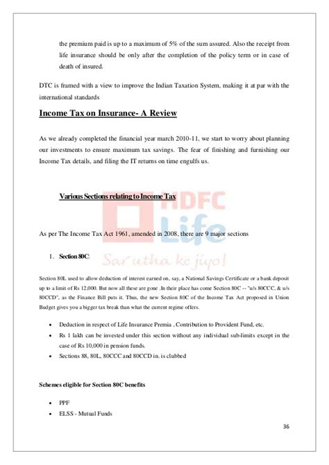 Nre nro #all premium(s) paid from nre account ## proportionate premium(s) paid from nre account bank account no.: Hdfc Life Insurance Premium Receipt   Life Insurance Blog