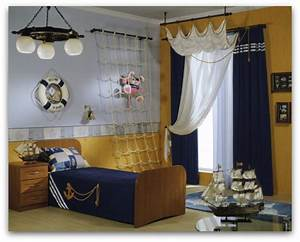 Nautical decorating ideas wall decor