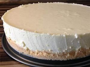 Philadelphia Torte Rezept : philadelphia torte von thermomix rezeptentwicklung ein ~ Lizthompson.info Haus und Dekorationen