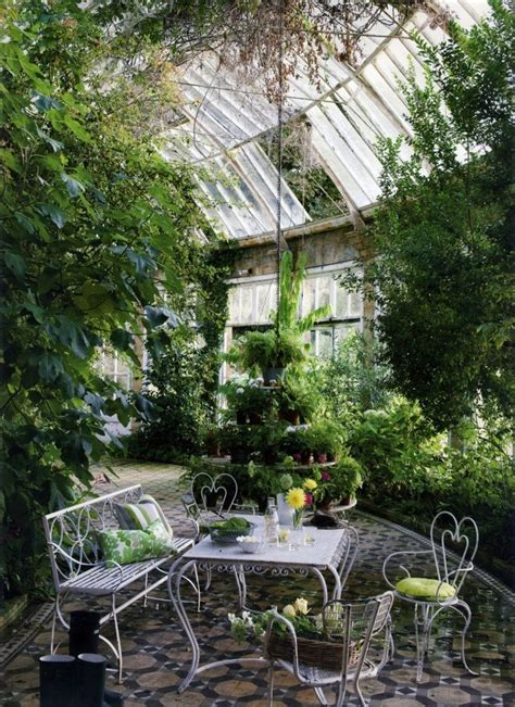 Serre Yu Wong by 1000 Images About Victorian Style Greenhouses