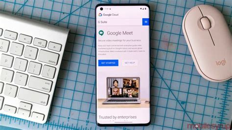 Raising your hand in google meet helps the moderator know you'd like to speak. Google Meet rolling out new feature to let users virtually ...