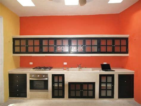 aluminium pantry cupboards malabe sellinglk cars