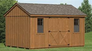 Shedme wood sheds lancaster pa for Amish built buildings