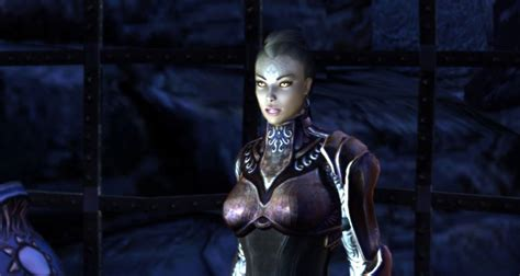 dungeon siege 3 will stat dungeon siege iii review gamingexcellence