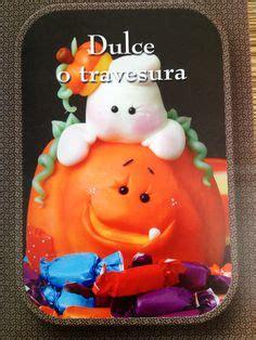 1000 images about halloween porcelana fria polymer clay masa pasta francesa modelado