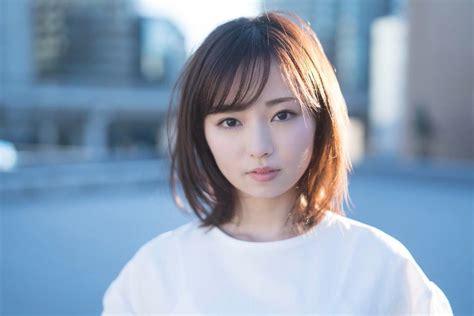 keyakizaka   announced yui imaizumi