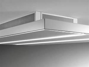 Dunstabzugshaube 50 Cm Ikea : umluft deckenl fter deckenhaube verena 120 cm dunsthaube 24 ~ Buech-reservation.com Haus und Dekorationen
