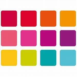 Farben Des Jugendstils : test kannst du wirklich alle farben sehen bravo ~ Lizthompson.info Haus und Dekorationen