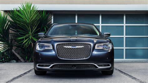 Chrysler 300c Wallpaper by 2015 Chrysler 300c Platinum Front Hd Wallpaper 65