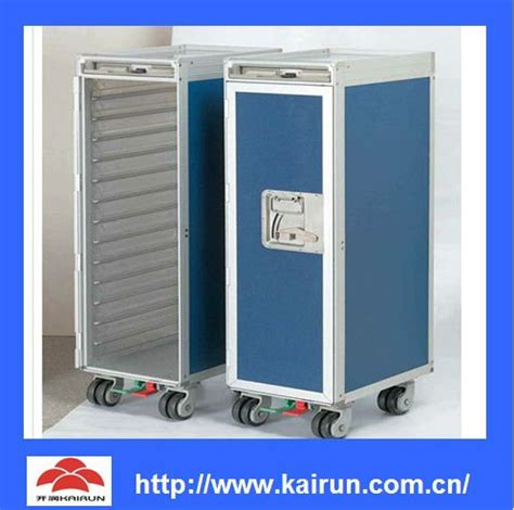 aircraft oven rackair carts oven rack buy aircraft oven rackoven food rackair carts oven