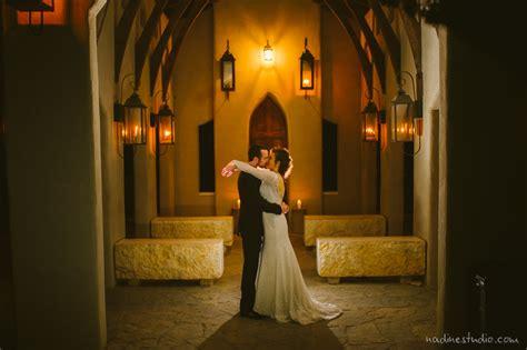 Night Time Wedding » Austin Wedding Photographers