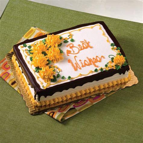 publix cake designs floral design s the word publix