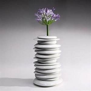 Out, Of, The, Ordinary, 18, Creative, Flower, Vases, Designs