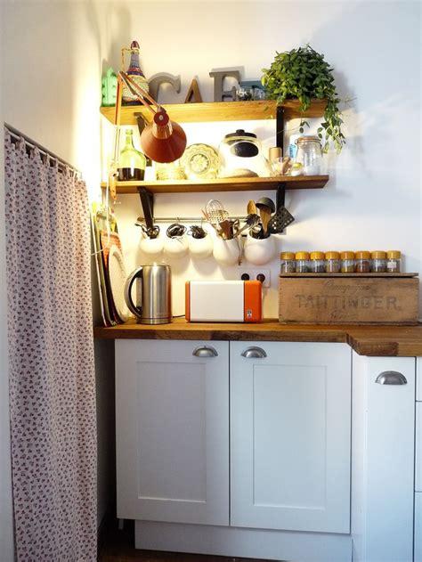 cuisine ikea fr etagères dans la cuisine http ruerivoirette fr