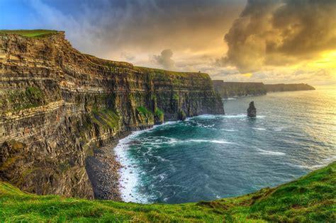 plhrhs irlandia toy  kalokairi   travel