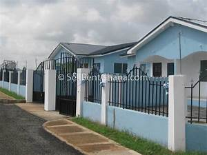 Price List For Cleaning Houses 2 Bedroom Townhouses For Sale Ashale Botwe Sellrent Ghana