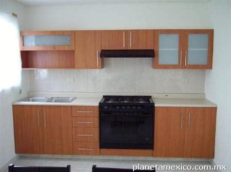 fabricante de cocinas integrales  closets en tecamac
