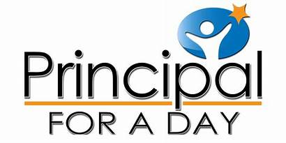 Principal District Sbcusd Special Community Unified San