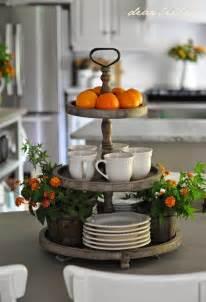 kitchen island centerpieces best 25 kitchen island centerpiece ideas on coffee table decorations kitchen