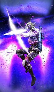 Destiny 2 Mara Sov Wallpaper | Cool wallpapers for phones ...