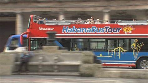 Cuba Fast Facts Cnn