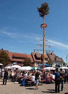 Lüneburg Verkaufsoffener Sonntag : maibaumfest und verkaufsoffener sonntag in stuttgart ~ Watch28wear.com Haus und Dekorationen