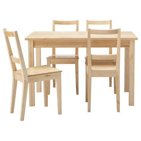 wooden chairs for dining table dining room furniture appealing ikea dining sets with