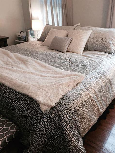 ideas  kohls bedding  pinterest bedroom comforter sets comforters  queen size