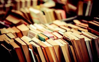 Books Literature Paper Backgrounds Desktop Wallpapers Mobile