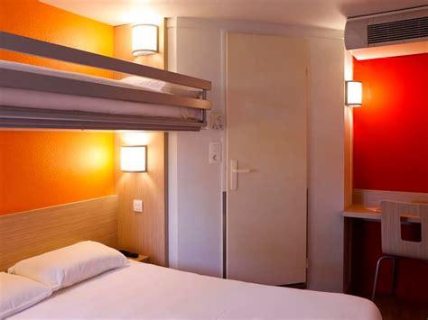 chambre premiere classe hôtel première classe à honfleur dans le calvados