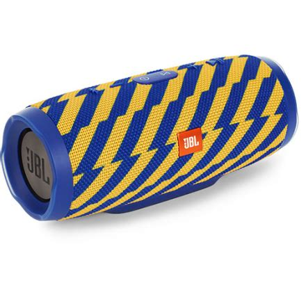 jbl charge 3 special edition buy jbl charge 3 special edition waterproof bluetooth