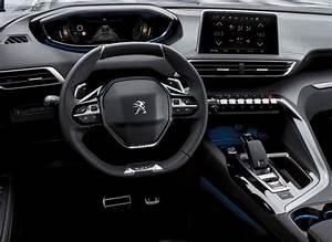 Peugeot Nomblot Macon : peugeot 5008 suv gt m con disponible en stock peugeot nomblot m con ~ Dallasstarsshop.com Idées de Décoration