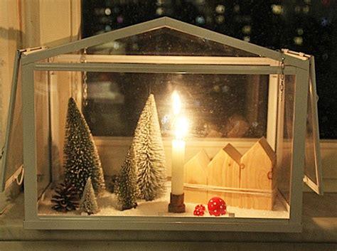 kleines gewächshaus ikea kleines gew 228 chshaus ikea kleiner balkon 40 kreative