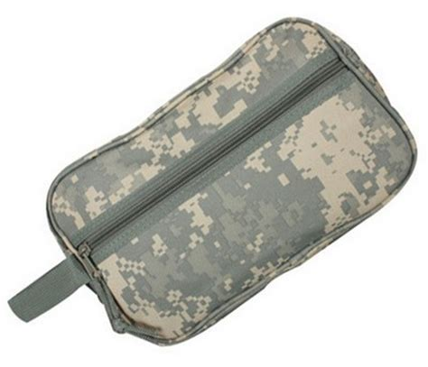 5157 hammock with cover army digital camo soldier s toiletry kit bags army navy shop