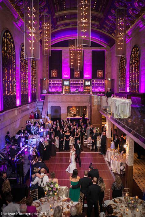 Union Trust   Venue   Philadelphia, PA   WeddingWire