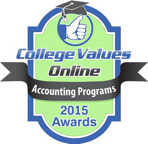 100 Most Affordable Online Accounting Degree Programs. Program Management Professional Certification. Best Web Conferencing Software. Alternative Schools In Indianapolis. Allendale Heating And Cooling. Document Shredding Amarillo Film Schools Nyc. F S U Business School Asap Substance Abuse. Cheap Car Insurance Alberta Shop Work Bench. Move On With Life Quotes Iti Diesel Mechanic