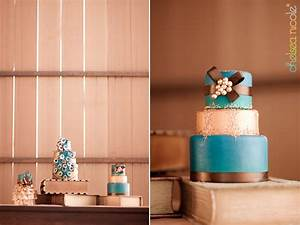 Gimme some sugar wedding cakes las vegas nv for Las vegas mock wedding